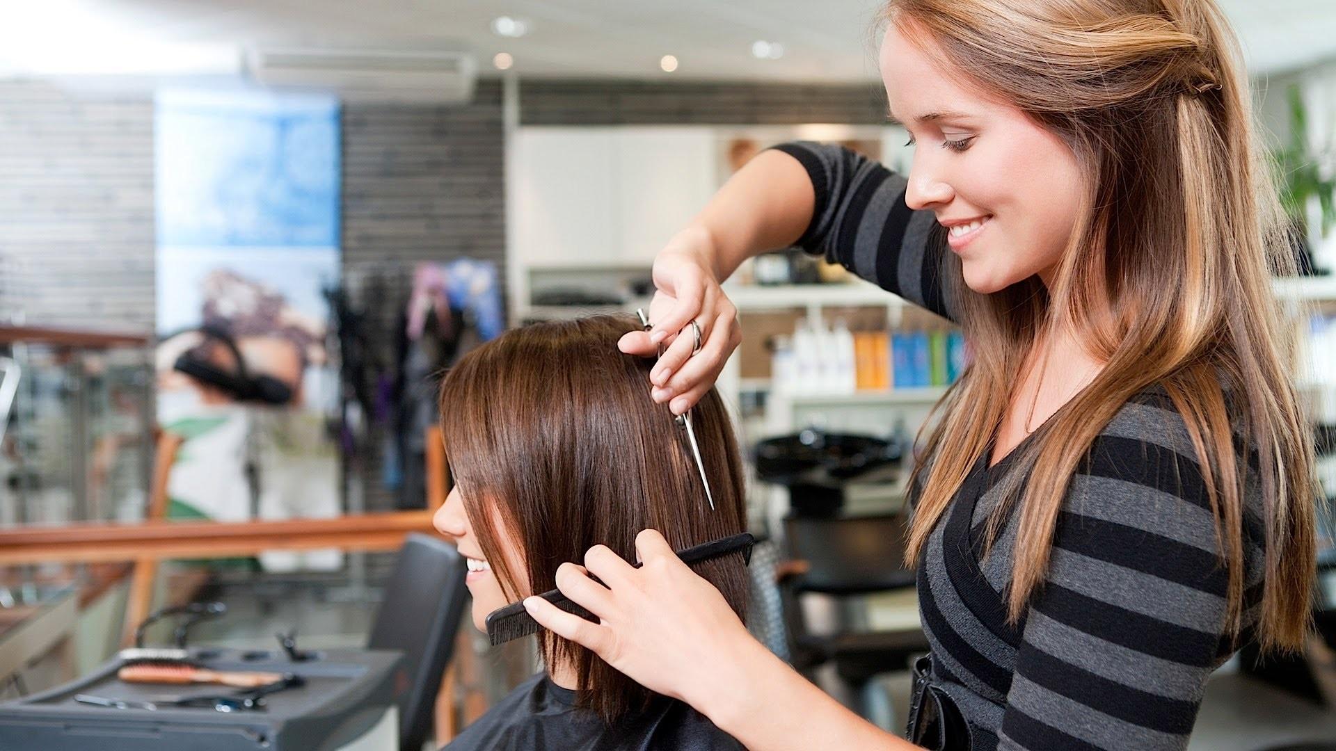 33-339248_1920x1080-hair-care-perm-data-id-86556-data