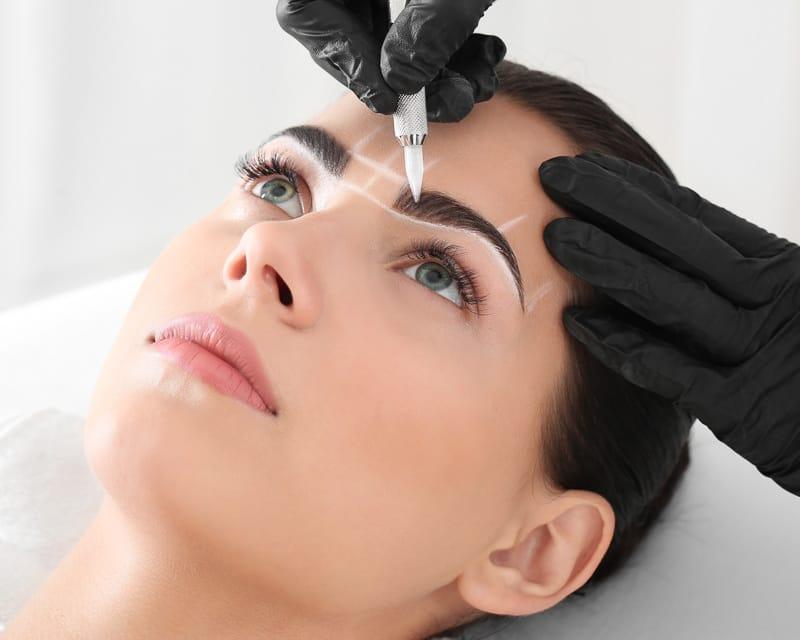 sofia-micro-pmu-pigmentation-academy-training-programs